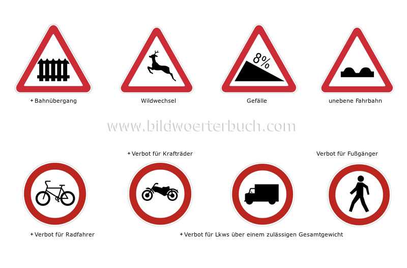 no parking sign code routier quebec pdf