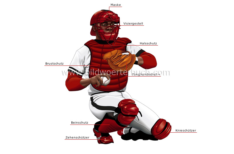 catcher image