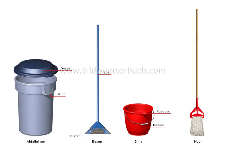 household equipment image
