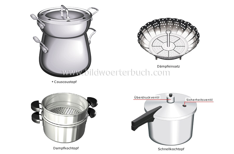 cooking utensils image