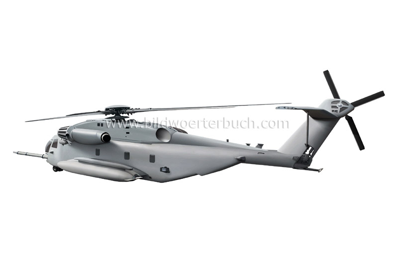 tactical transport helicopter image