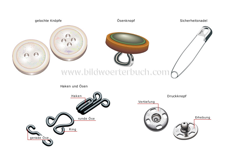 fasteners image