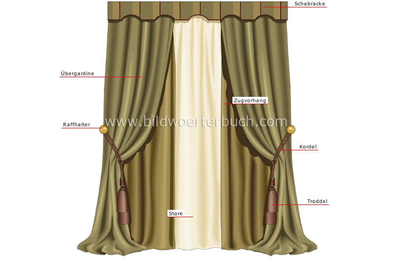 curtain image